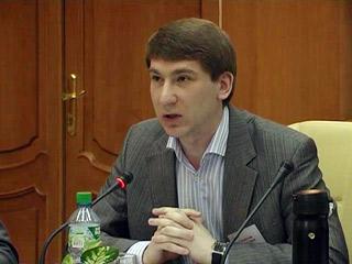 Станислав станских юрист центр