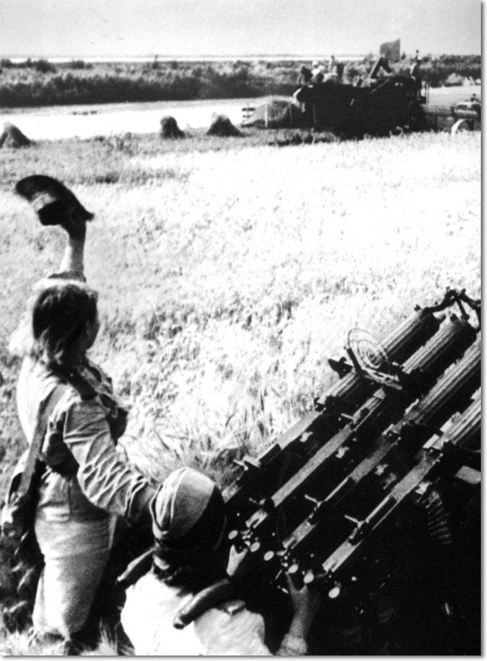 Герои военных лет картинки